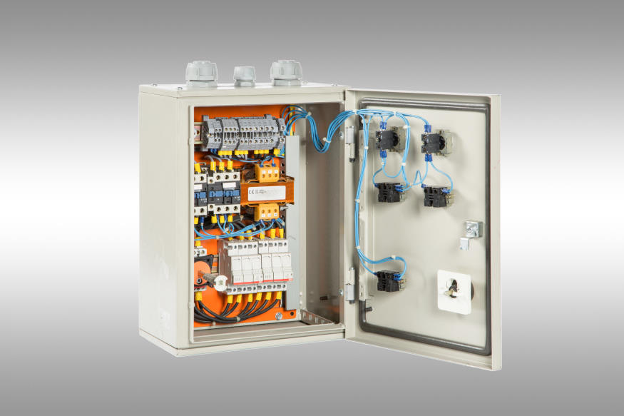 quadri-elettrici-e-sensoristica-cover