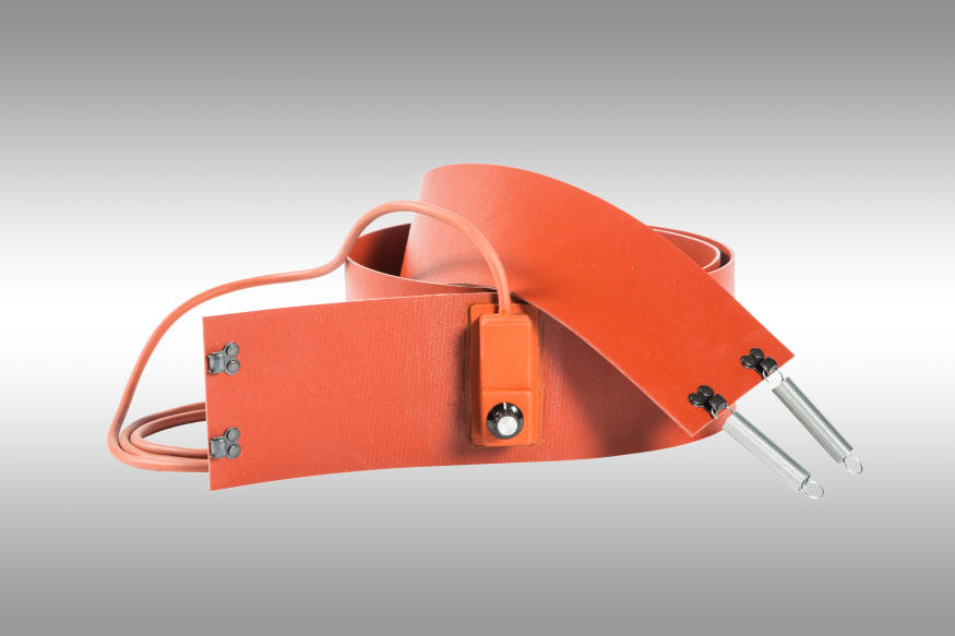 resistenze-a-fascia-e-siliconiche-cover